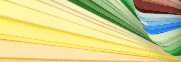 How to choose the right Color Scheme for your Commercial Building